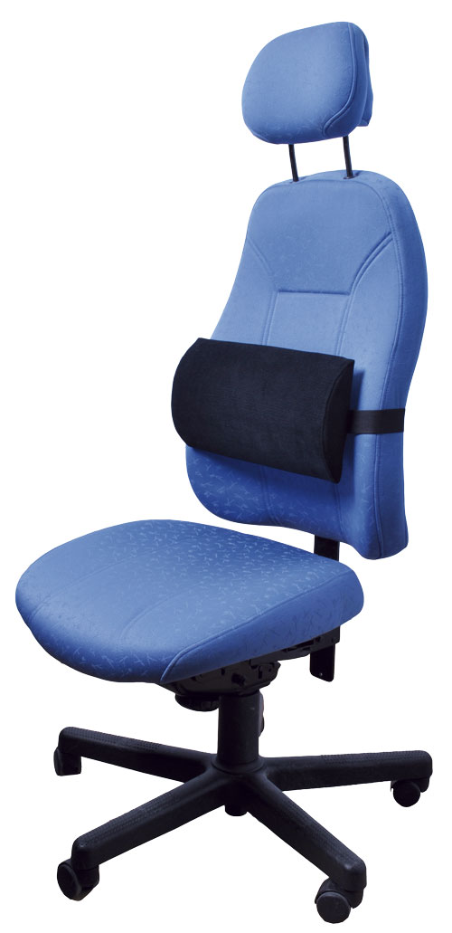 Nimmetugi tooli seljatoel - 0026