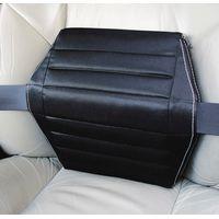 Comfortex CarRest ryggdyna