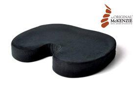 Coccyxdyna 6 cm - En sittdyna som tar bort trycket mot svanskotan
