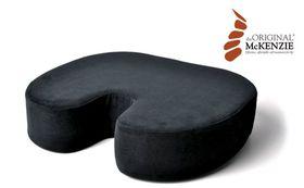 Coccyxdyna 10 cm - En sittdyna som tar bort trycket mot svanskotan