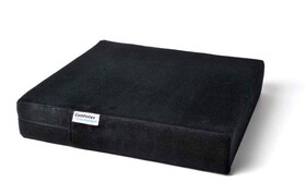 Comfortex Förhöjningsdyna 49 x 45 x 15 cm